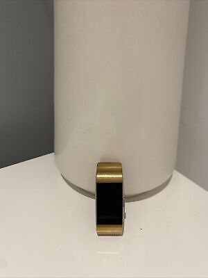 $ CDN26.46 • Buy Fitbit Charge 2 With Rose Gold Strap