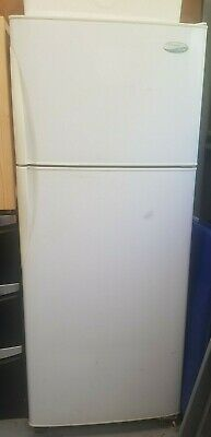 AU100 • Buy Westinghouse Fridge Freezer
