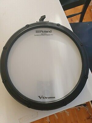 AU250 • Buy Roland PDX12 Electric Snare