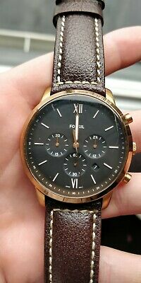 $ CDN10 • Buy Men's Fossil Watch - Used