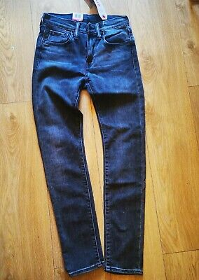 Jeans LEVIS 519 Da Donna EXTREME SKINNY • 30.24£