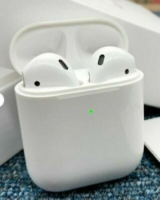 $ CDN11.35 • Buy  Bluetooth 5.0 Earbuds Wireless With Charging Case IPhone Android Laptop $8.99