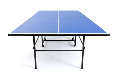 AU182.99 • Buy New Table Tennis Ping Pong Table Family Game