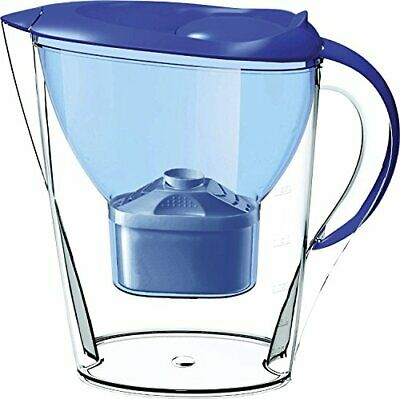 Lake Industries7000 Alkaline Water Filter Pitcher 7-Stage Cartridge Composed ... • 31.06£