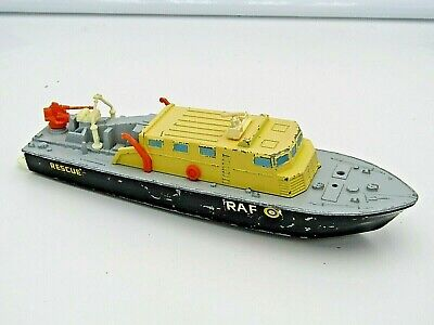 £6.99 • Buy Dinky - RAF Air Sea Rescue Launch - 678