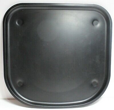 $ CDN31.70 • Buy POWER AIR FRYER OVEN 6 Qt. CM-002 GENUINE REPLACEMENT DRIP TRAY