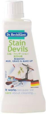 Dr. Beckmann Stain Devils Nature & Cosmetics 50ml • 2.99£