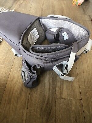 Viedouce Baby Hipseat Carrier  • 2.10£