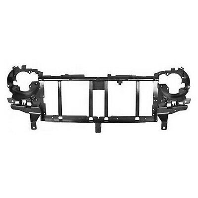 $93.43 • Buy CH1220118 Grille Mounting Panel Fits 2002-2004 Jeep Liberty V