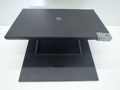 £21.54 • Buy Dell OPW395 Monitor Stand Laptop Docking