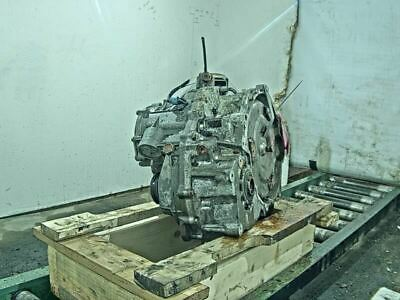 $268.87 • Buy Automatic Transmission Opt M43 Fits 03 ION 4842299