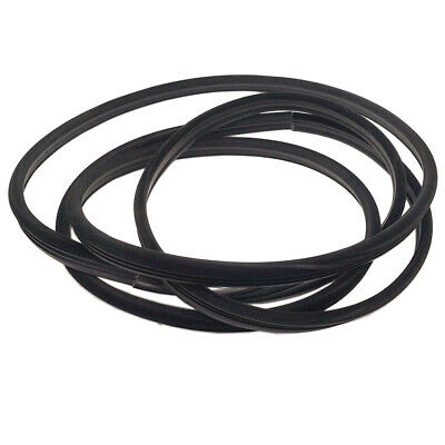 £37.15 • Buy 1 X You.S Repair Sunroof Gasket For W463 W126 W140 C140