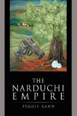 £8.04 • Buy The Narduchi Empire By Margaret A. Kahn