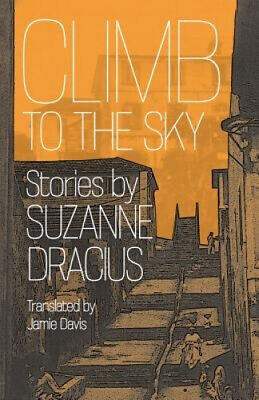 £34.50 • Buy Climb To The Sky (Caraf Books: Caribbean And African Literature Translated Fro)