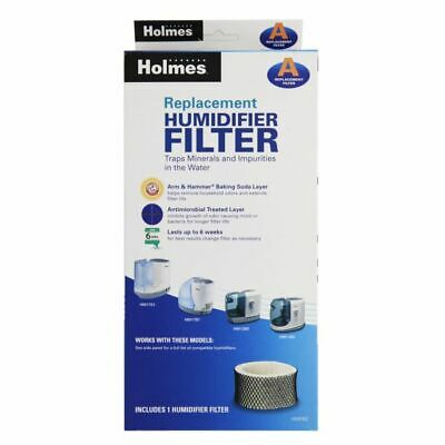 $ CDN15.78 • Buy Holmes Replacement Humidifier Filter (HWF62) For (HM1230)