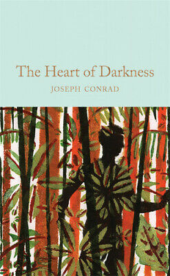 £6.92 • Buy Heart Of Darkness & Other Stories (Macmillan Collector's Library)