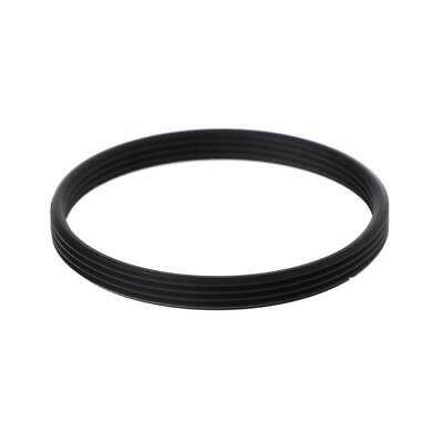 $1.41 • Buy M39 To M42 Screw Mount Adapter Ring For Leica L39 LTM LSM Lens To Pentax M39-M42