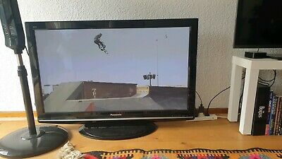 AU180 • Buy 42 Inch Panasonic Plasma TV HD - Fully Working