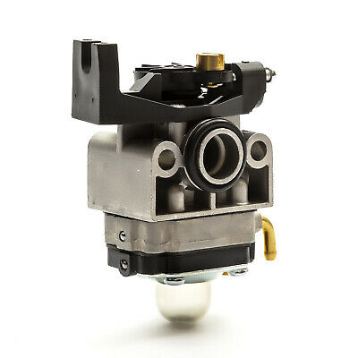 £6.05 • Buy Non Genuine Carburettor Carb Type 1 Fits Honda GX35 Engine Strimmer Trimmer