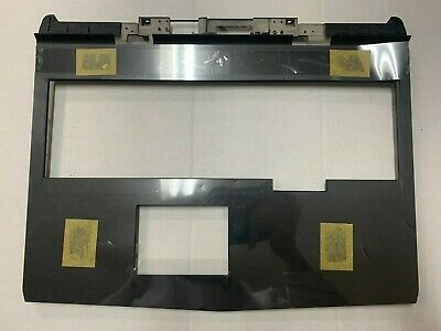 $ CDN34.33 • Buy New OEM Dell Alienware 17 R4 Palmrest Assembly AP1QB000410 HUH 08 P/N K3Y92