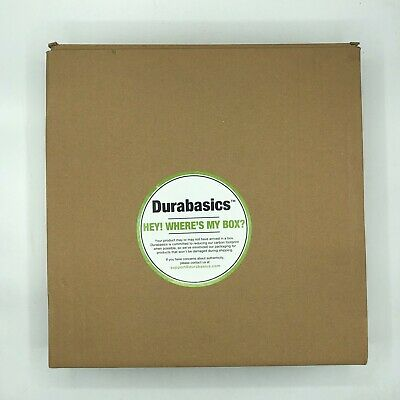 $ CDN61.14 • Buy DuraBasics Replacement Filter For IQAIR PreMax Filter White