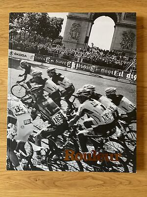 £5 • Buy Rouleur Cycling Magazine Issue 26