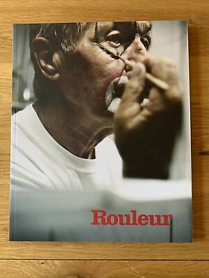 £5 • Buy Rouleur Cycling Magazine Issue 27
