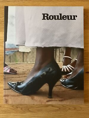 £5 • Buy Rouleur Cycling Magazine Issue 28