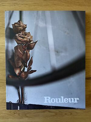 £5 • Buy Rouleur Cycling Magazine Issue 25