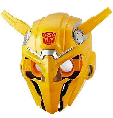 £17.99 • Buy Transformers Bee Vision AR Mask Goggles Augmented Reality Bumblebee AR