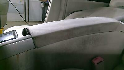 $55.99 • Buy 05-09 Toyota Prius Center Console Lid Assembly OEM