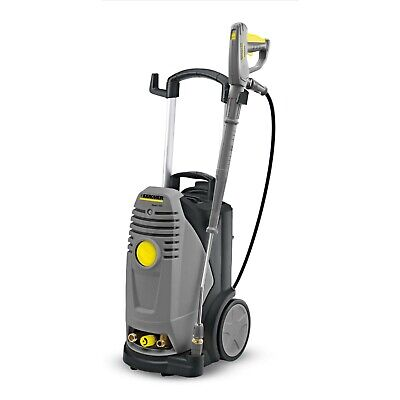 £552 • Buy Karcher Xpert One Professional Pressure Washer With Accessories