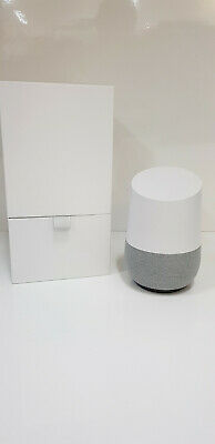 AU79 • Buy Google Home Smart Assistant
