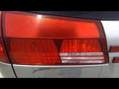 $77.88 • Buy Driver Left Tail Light Liftgate Mounted Fits 04-05 SIENNA 60539
