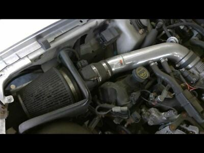 $222.50 • Buy 2004 Ford Mustang GT 4.6L K&N TYPHOON COLD AIR INTAKE SYSTEM 58210