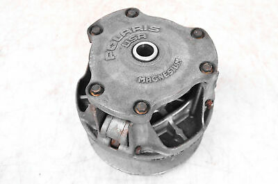 $124.99 • Buy 05 Polaris Sportsman 700 4x4 Primary Drive Clutch For Parts