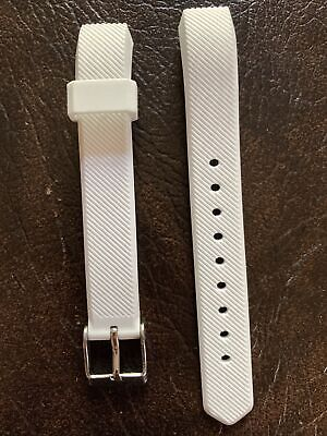 $ CDN2.39 • Buy Fitbit Alta Hr Replacement  Band Large