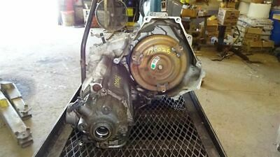 $425 • Buy Automatic Transmission FWD 2.86 Ratio Opt FQ3 Fits 2001 Buick LeSabre 640282