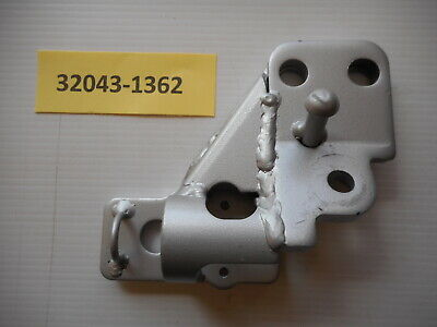 AU75.50 • Buy Kawasaki Kdx200 89-91 Kdx250 91-93 Nos Side Stand Bracket 32043-1362