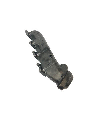$49.95 • Buy Genuine Ford Exhaust Manifold 5.4L F150 F250 F350 Pickup Passenger Side