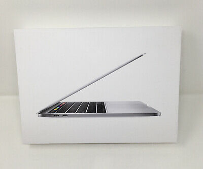 $11.99 • Buy EMPTY BOX ONLY USED - Apple MacBook Pro 13 Model A2289 ( No Manual)