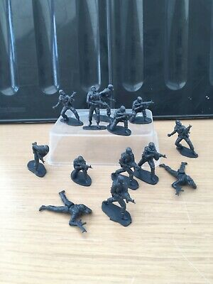 Airfix  1/32nd SAS Soldiers  • 0.50£