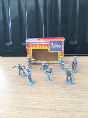 Timpo  1/32nd Prussian NAP Soldiers  • 0.50£