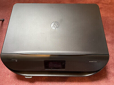 HP Envy 5030 All-in-One Printer • 20£