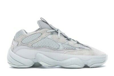 $ CDN430.94 • Buy Yeezy 500 Salt/size US 11/New With Box And Tag