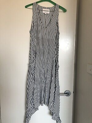 AU30 • Buy Viktoria Woods Dress - Size 0