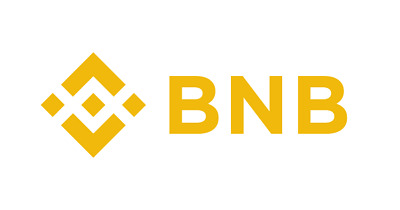 $13.99 • Buy 0.01 BNB (Binance Coin) CRYPTO MINING-CONTRACT -Crypto Currency Direct To Wallet