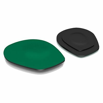 £9.95 • Buy Spenco Ball Of Foot Cushions Insoles Mens Womens Orthotic Supports