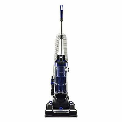 £80.99 • Buy Bagless Upright Vacuum Cleaner 2.5L Powerful 750W Cyclonic, Hoover