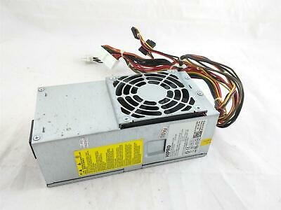 £33.60 • Buy Dell T497G HP-D2506A0 Vostro 200 220s 230 250W Power Supply